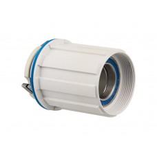 Fulcrum R0-113 Freehub Body Shimano / SRAM (RF1137176)