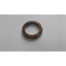 MH-P08H7 Headset Bearing 30.15x41.8x7mm 45x45 degree