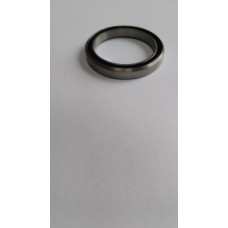MH-P16 Headset Bearing 40x52x7mm 45 x 45 degree