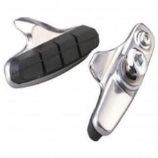 Ashima Shimano Road Rim Brake Shoe/Pad