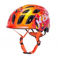 Kali Chakra Childrens Helmet