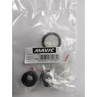 Mavic Lefty Assembly Kit M40777 / LM4077700