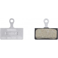 Shimano G03A Disc Pads Resin