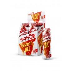 High5 Energy Gel Taster Pack