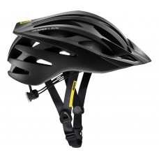 Mavic Crossride SL Elite Helmet Black
