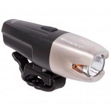 Smart Suburb 800 Rechargeable USB Front Light