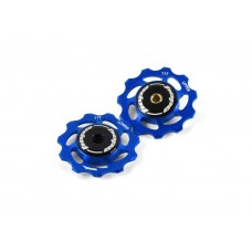 Hope Jockey Wheels 11 Tooth - Pair