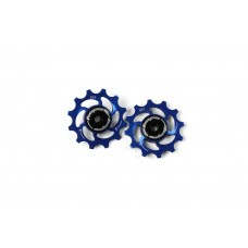 Hope Jockey Wheels 12 Tooth - Pair