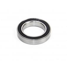 Hope Bottom Bracket Bearing 24mm (BBSP108:S)