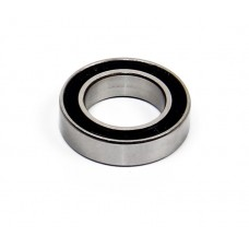 Hope Pro RS4 / Pro 3 / Mono RS Bearing S17287
