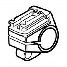 CATEYE H31 OVERSIZE HANDLEBAR BRACKET (32.0MM)
