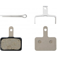 Shimano B01S Disc Brake Pads Resin