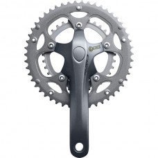 FC-2450 Claris Octalink Compact Chainset