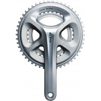 Shimano FC-5800 105 Chainset 50/34