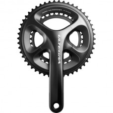 FC-6800 Ultegra 11-speed Double Chainset