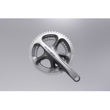 FC-7900 Dura-Ace double chainset - HollowTech II 177.5 mm 54 / 42T