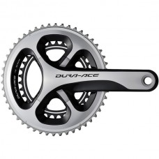 FC-9000 Dura-Ace Double Chainset