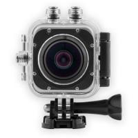 Focus Action Camera 360