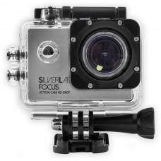 Focus Action Camera 1080p