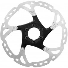 Shimano XT 6 Bolt Disc Rotor SM-RT76