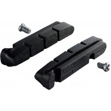 Shimano BR-9000 R55C4 cartridge-type brake inserts - Pair