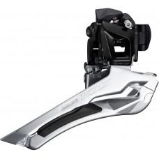 Shimano FD-5801 105 11-speed Front Derailleur 28.6 / 31.8mm