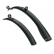 SKS BEAVERTAIL XL MUDGUARD SET