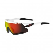 TIFOSI AETHON INTERCHANGEABLE CLARION LENS SUNGLASSES