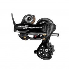 CAMPAGNOLO CHORUS EPS REAR DERAILLEUR SHORT CAGE 11 SPEED (A)