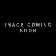 SRAM SPARE - CASSETTE LOCKRING STEEL PG1050, PG950 12T