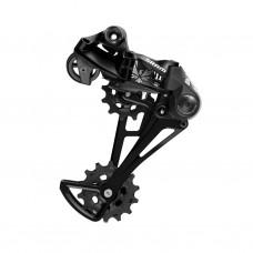 SRAM Rear Derailleur NX Eagle 12 Speed Black