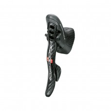 CAMPAGNOLO SUPER RECORD ERGOPOWER SHIFT/BRAKE LEVER SET 11 SPEED (A)