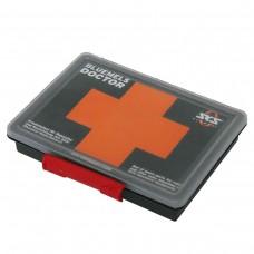 SKS Bluemels Doctor Mudguard Spares Kit