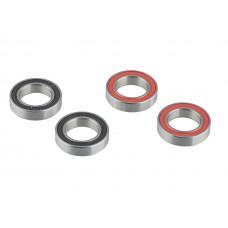 Fulcrum RT-004 Front Wheel Bearings