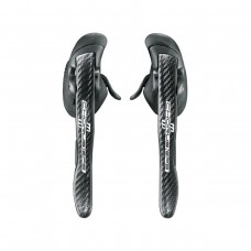 CAMPAGNOLO CHORUS EPS ERGOPOWER SHIFT/BRAKE LEVER SET 11 SPEED (A)