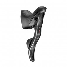 CAMPAGNOLO RECORD ERGOPOWER ULTRA SHIFT/BRAKE LEVER SET 12 SPEED