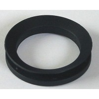 Mavic Freehub Body Seal FTSL/FTSX - 99500001