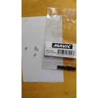 Mavic ITS-4 / TS-2 Pawl Kit - 99610601