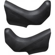 Shimano ST-R785 Shifter Covers (Pair)