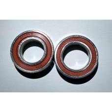 Mavic V3780101 ID360 Freehub Internal Bearings (Two)