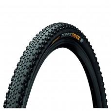 Continental Terra Trail Shieldwall Tyre Foldable
