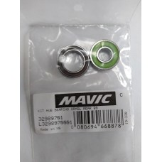 Mavic Hub Bearings L32989700 / 32989701