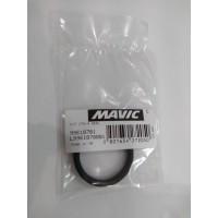 Mavic ITS-4 Freehub Body Seal - 99610701