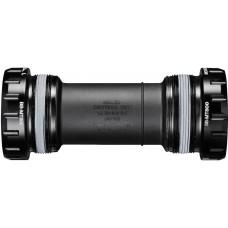 Shimano XT BB-MT800 Bottom Bracket BSA Threaded 68/73mm