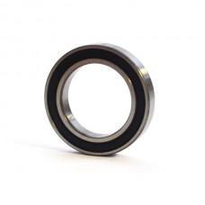 6803-2RS Wheel Bearing