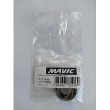 Mavic Kit Adjust System QRM Auto ID360 LV2373000 / V2373001