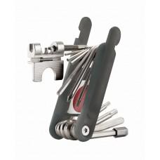 Cyclo 20 Function Multi Tool