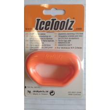 IceToolz Bladed Spoke Catcher
