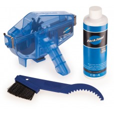 Park Tool Chaingang Chain Cleaning System CG-2.3