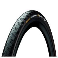 Continental Grand Prix 4 Season Tyre Foldable